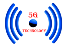5G technology and Internet