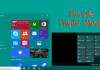Active-Night-Light-Mode-In-WIndows-10