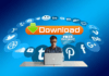 Best Internet Download Manager