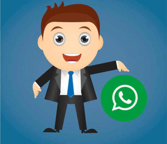 CCreate Whats App Account Without Using Any Number
