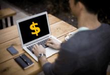 Earn Money By Blogging