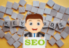 Google Keyword Planner For SEO Expert