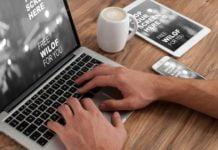 Learn Freelancing Tips