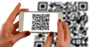 What IS QR code And Barcode?