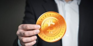 What is Bitcoin, Benefits of Bitcoin, Full details of bitcoin