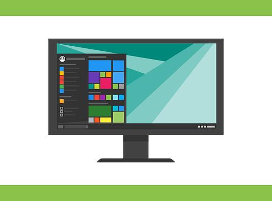Windows 10 The Creators Update How To Download & Install Windows 10 The Creators Update