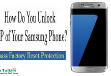 How-Do-You-Unlock-FRP-of-Your-Samsung-Phone-Bypass-Factory-Reset-Protection