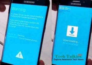 Samsung-Frp-Bypass-process