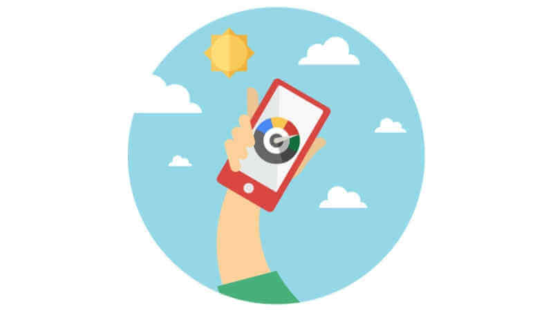 3 Easy Ways to Earn Money From Google