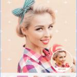 BeautyPlus Best Selfie Camera Apps for Android Phones