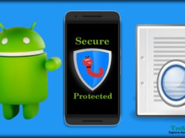 Best Antivirus and Anti-Malware Apps for Android Phone 2017