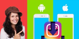 Best Free Instagram Video Downloader Apps for Android and iPhone