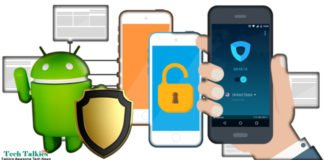 Best Free Unlimited VPN Apps for Android 2017 to Stay Private and Secure