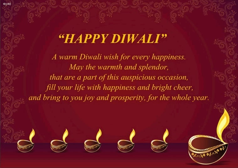 Best Happy Diwali 2017 Wishe (1)