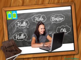 Best IOS Apps For Learning English Language