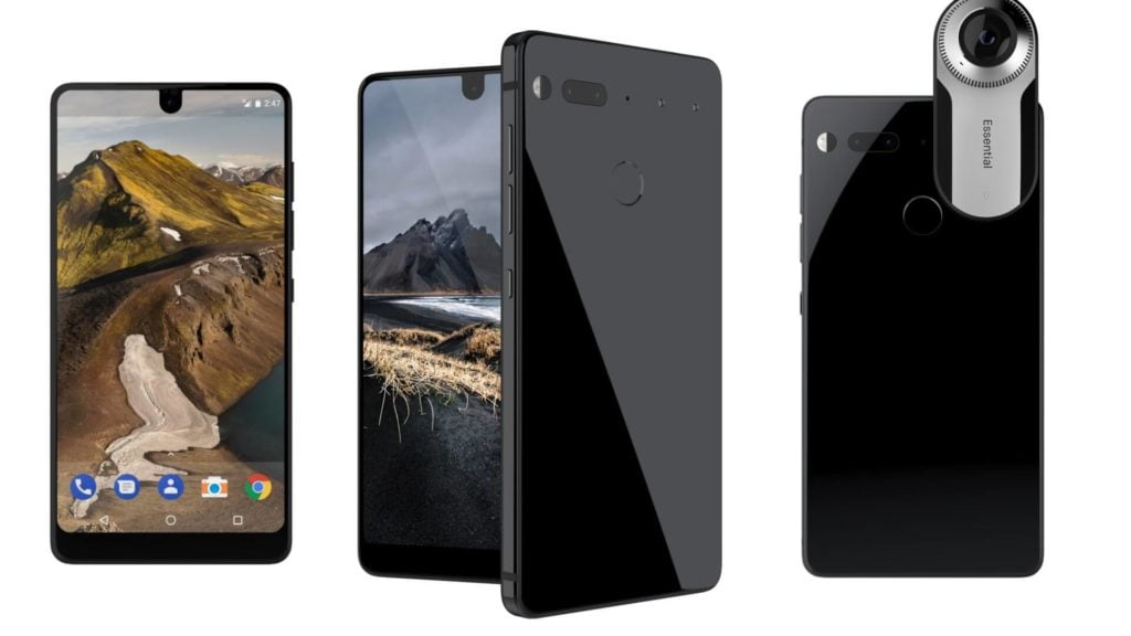 Essential Phone Review - Buy Or Not?