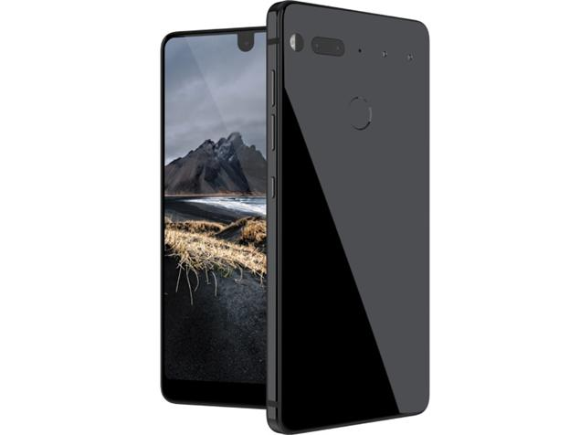 Essential Phone Review - Buy Or Not