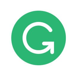 Grammarly---Best-Online-Spelling-&-Grammar-Checker-plugin
