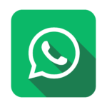 How to Use Multiple WhatsApp Accounts in One Android Phone