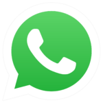 Remove sent messages form whatsapp