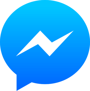 Send Or Receive Money on Facebook Messenger Using PayPal [P2P System] (1)