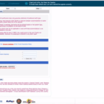 Tips For Booking 100% Confirm Tatkal Ticket On IRCTC