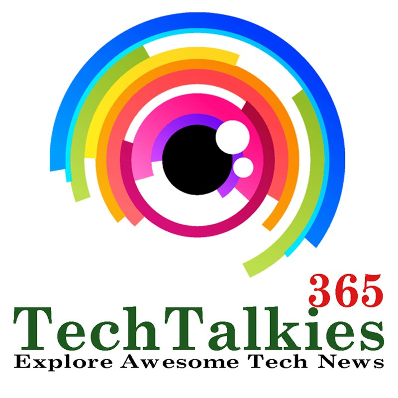 TechTalkies365 - Explore Awesome Tech News