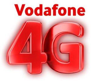 vodafone-4g-offer