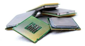 32 Bit vs 64 Bit Processor and Operating System