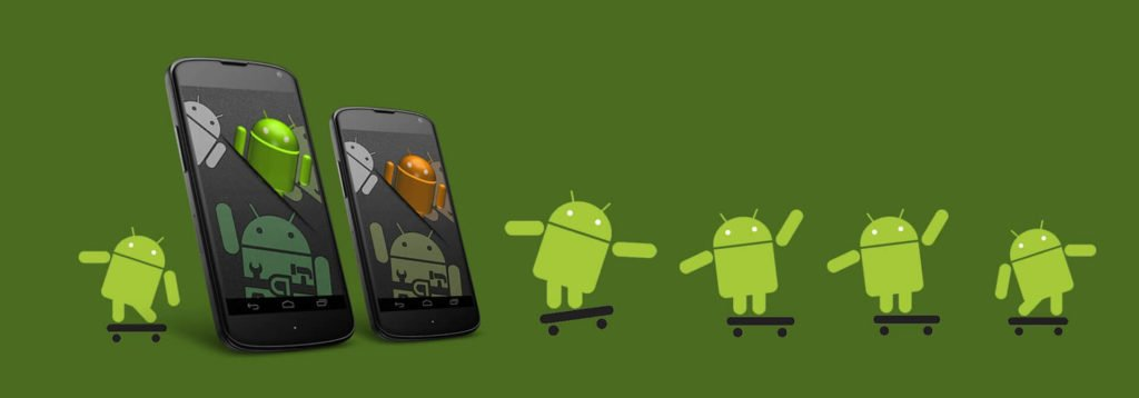 How to Start Android App Development For Complete Beginners Step by Step