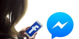 Benefits of Facebook Messenger Discover Tab in India How to Use