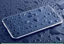 Best Solution to Fix or Repair Water Damaged iPhone or Android Phone 2017