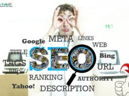 Complete WordPress OnPage SEO Free Guide Learn Step By Step