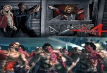 Download The House of the Dead 4 full versionDownload The House of the Dead 4 full version