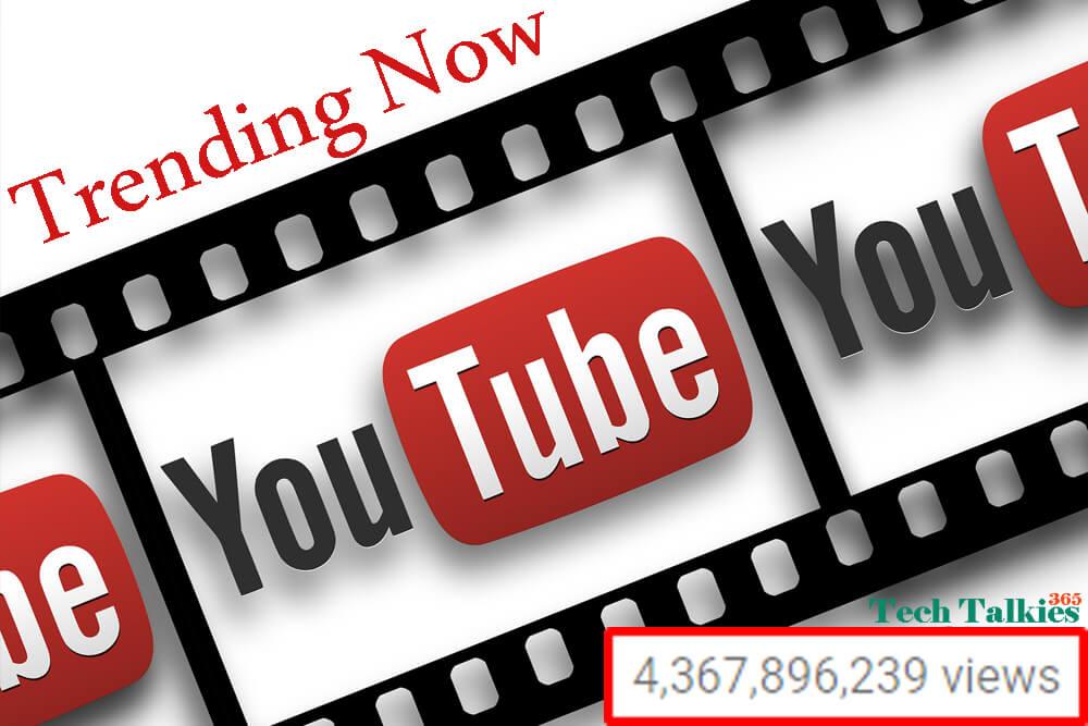 Easy Ways to Make Trending Viral Video on YouTube - Learn Pro Trick