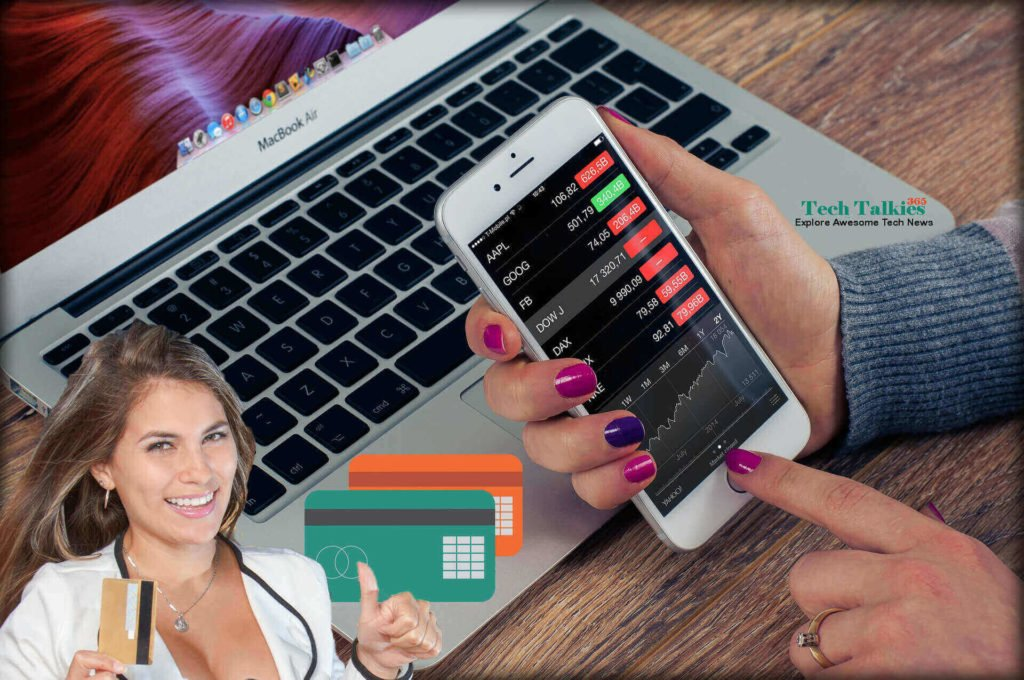 How To Create Free Apple ID and Download Apps Without Credit Card