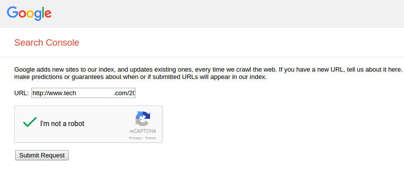 Index Backlinks Fast on Google Manually