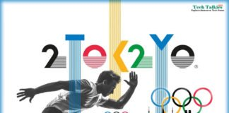 Top 10 Japan Tokyo Olympic 2020 Games Eye Catching Technologies