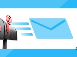 Top 5 Tips to avoid the SPAM Box (Folder) - Email Marketing