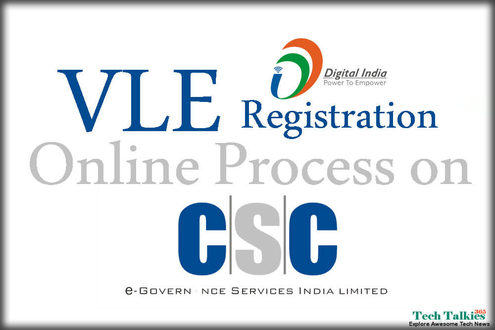 Image result for VLE Registration on CSC