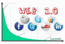 Web 2.0 Backlinks - How to Get Web 2.0 High Quality Backlinks