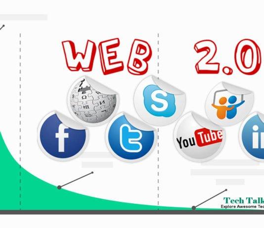 Web 2.0 Backlinks -How to Get Web 2.0 High Quality Backlinks