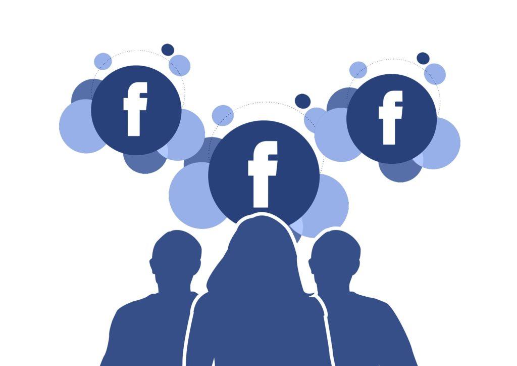 Why Facebook Needs Nude Photos