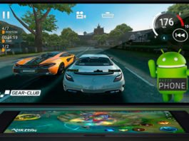 World's Best Powerful Gaming Android Smartphone - Razer Phone 2017