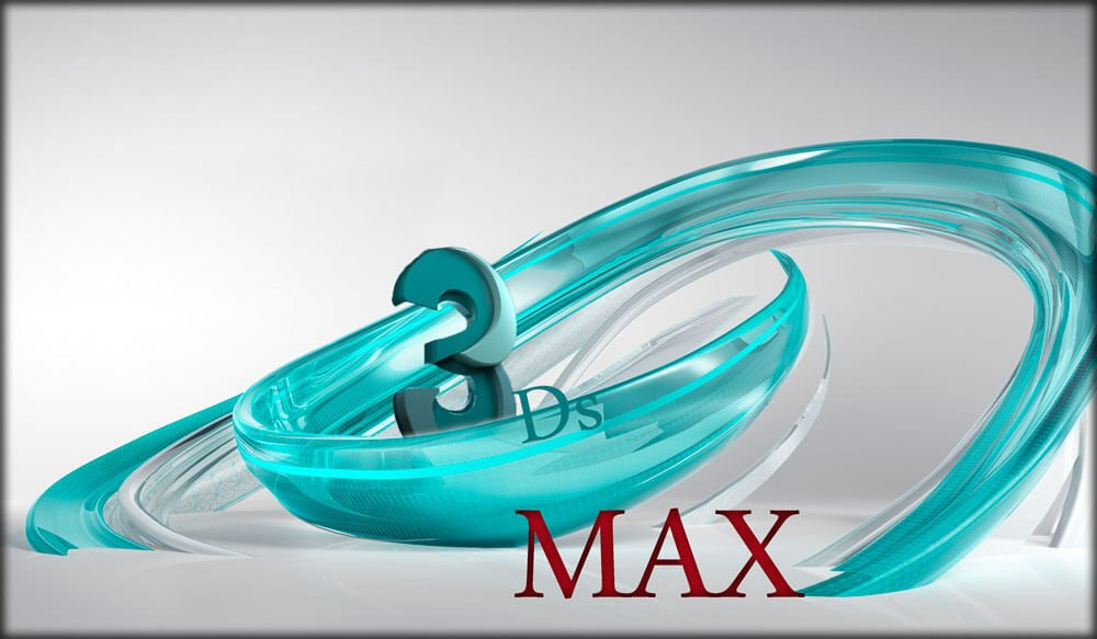 3ds Max Tutorials Download 2018 Learn Step By Step