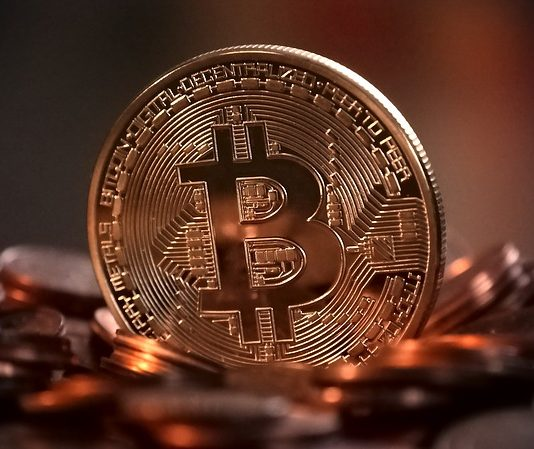An Ultimate Guide on How to Invest in Cryptocurrencies