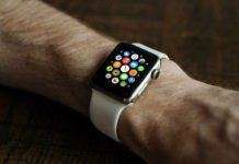 Best 4 Reasons That Makes Smart Watch So Important