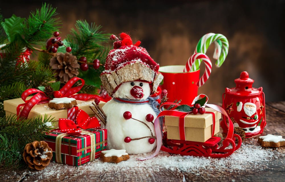 Christmas Images 2018 For Whatsapp