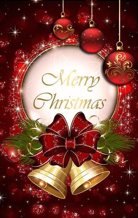 Christmas Images 2019 For Whatsapp, Facebook, InstagramChristmas Images 2019 For Whatsapp, Facebook, Instagram