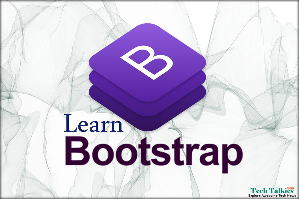 Bootstrap Video Tutorials Series Download